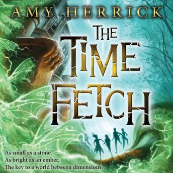 Time Fetch details