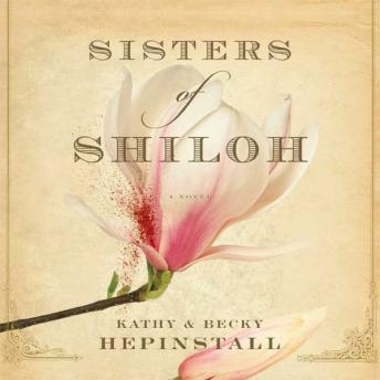 Sisters of Shiloh