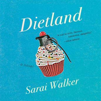 Dietland details