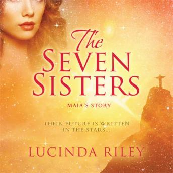 Download Seven Sisters by Lucinda Riley