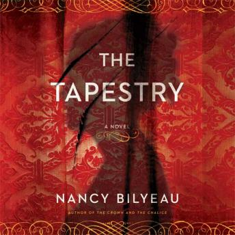 Tapestry, Nancy Bilyeau