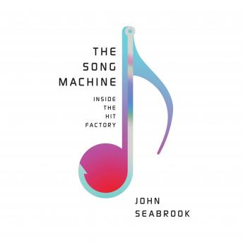 Song Machine: Inside the Hit Factory sample.
