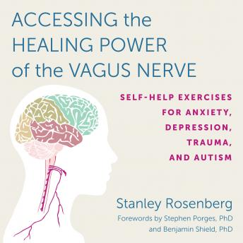 Accessing the Healing Power of the Vagus Nerve: Self-Help Exercises for Anxiety, Depression, Trauma, and Autism