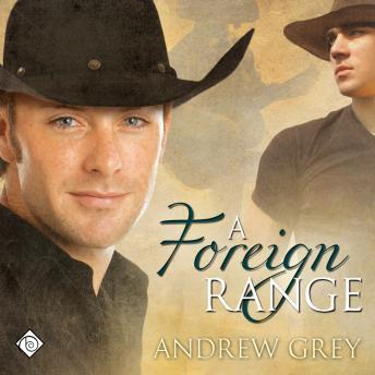 Download Foreign Range by Andrew Grey