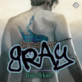 Shades of Gray, Brooke McKinley