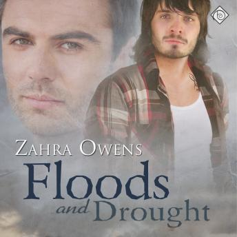 Floods and Drought, Zahra Owens