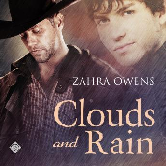 Clouds and Rain, Zahra Owens