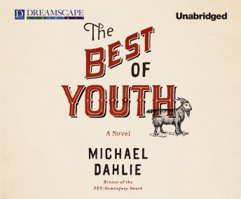 Best of Youth, Michael Dahlie