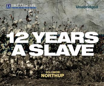 Download 12 Years a Slave by Solomon Northup