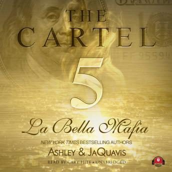 Cartel 5: La Bella Mafia sample.