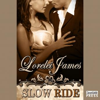 Download Slow Ride: A Rough Riders Short by Lorelei James