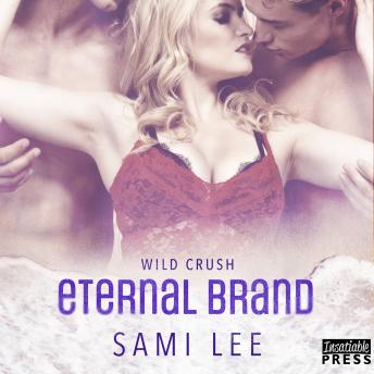 Eternal Brand: Wild Crush 3, Sami Lee