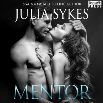 Mentor: Impossible, Book 5