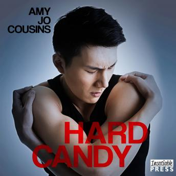 Hard Candy: Bend or Break, Book 7, Amy Jo Cousins