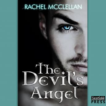 The Devil's Angel: The Devil Series, Book 2