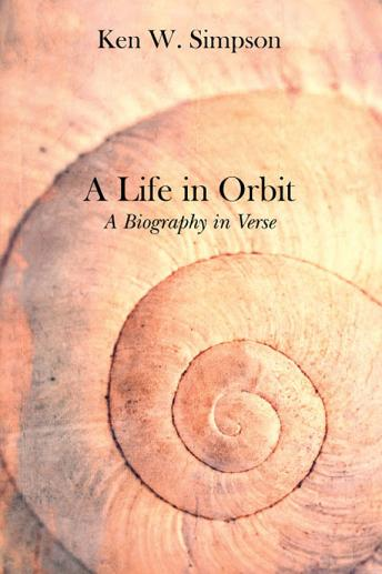 Life In Orbit, Ken W. Simpson