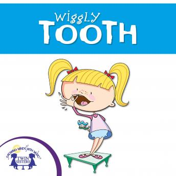 Wiggly Tooth sample.