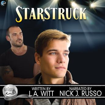 Starstruck: A Bluewater Bay Novel