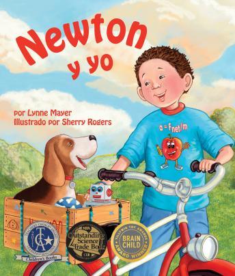 Newton y yo