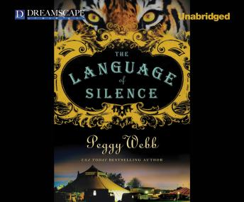 Language of Silence, Peggy Webb