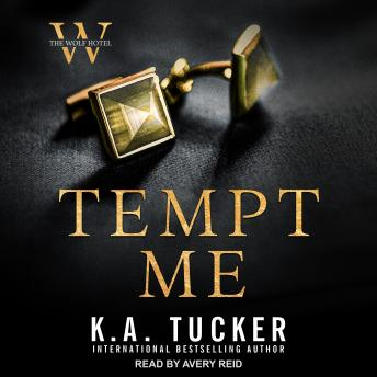 Download Tempt Me by Nina West