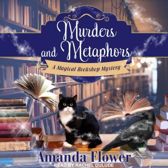 Murder and Metaphors