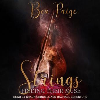 Strings, Bea Paige