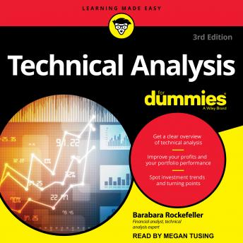 Technical Analysis For Dummies: 3rd Edition