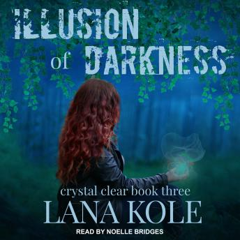 Illusion of Darkness