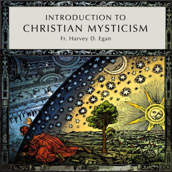 Introduction to Christian Mysticism details