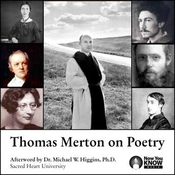 Thomas Merton on Poetry