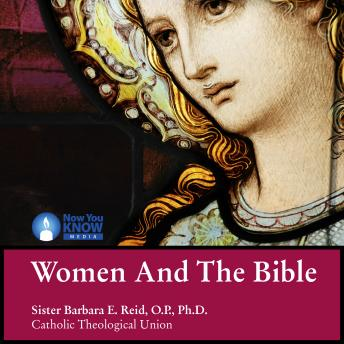Download Women and the Bible by Barbara E. Reid