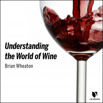 Download Understanding the World of Wine by Brian Wheaton