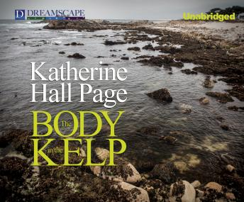 The Body in the Kelp: A Faith Fairchild Mystery