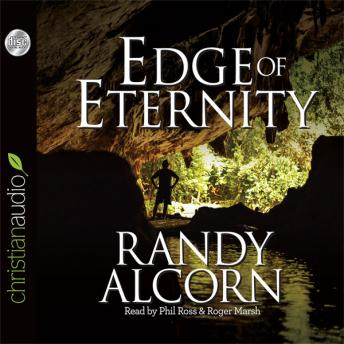 Edge of Eternity: Perspectives on Heaven