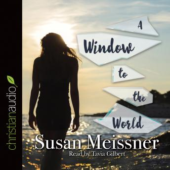 Window to the World, Susan Meissner