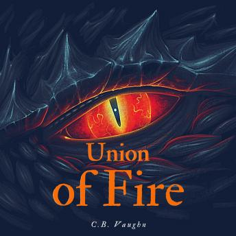 Union of Fire