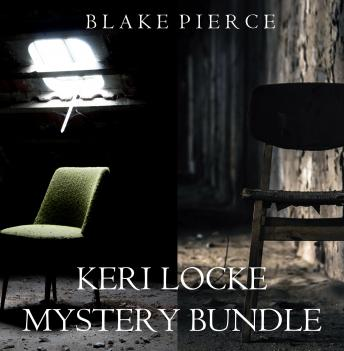 Download Keri Locke Mystery Bundle: A Trace of Death (#1) and A Trace of Murder (#2) by Blake Pierce