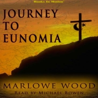 Journey To Eunomia