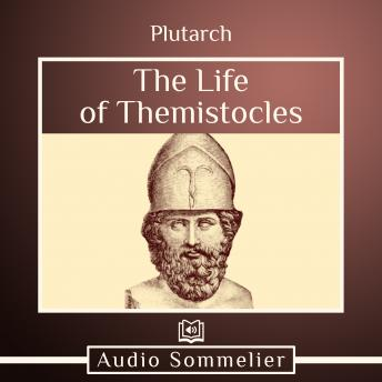 The Life of Themistocles