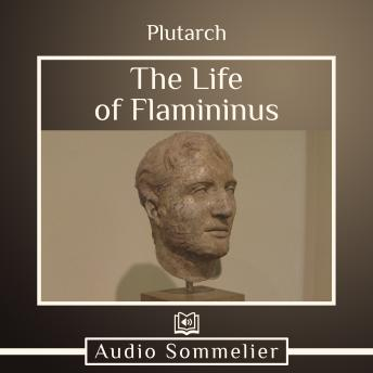 The Life of Flamininus