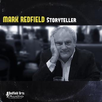 Mark Redfield Storyteller