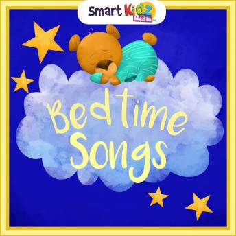 Soothing Bedtime Songs Program, Smart Kidz