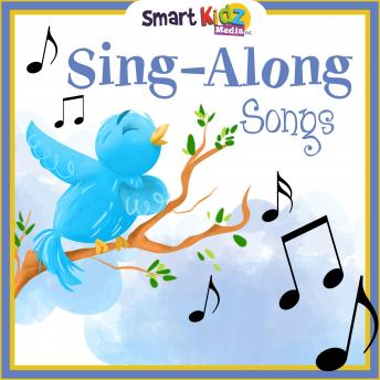 My First Sing Along Songs