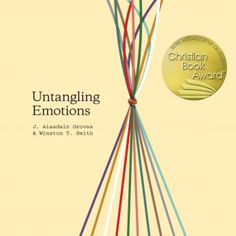 Download Untangling Emotions by Winston T. Smith, J. Alasdair Groves