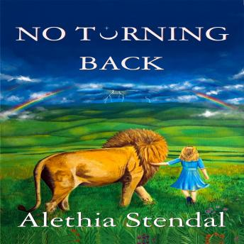 Download No Turning Back by Alethia Stendal
