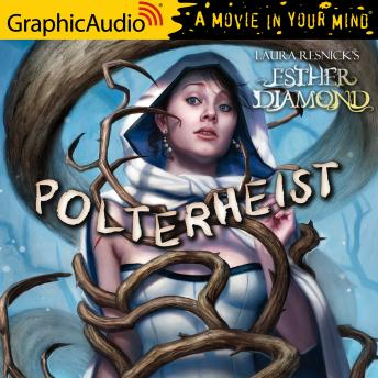 Polterheist [Dramatized Adaptation]