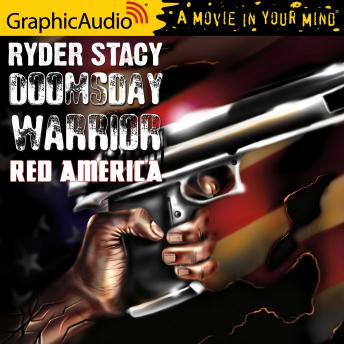 Red America [Dramatized Adaptation]