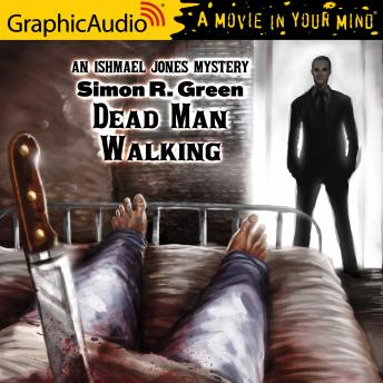 Dead Man Walking [Dramatized Adaptation]