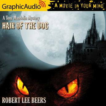 Hair of the Dog [Dramatized Adaptation]